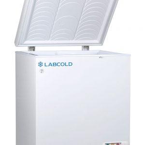 Tủ âm sâu trữ mẫu RLCF0720
