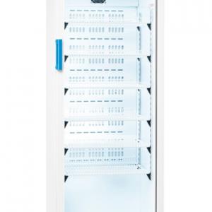 tủ lạnh bảo quản Labcold RLDG1019