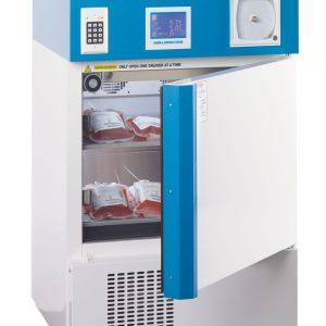 RSBG1056MD-Tủ lạnh trữ máu Labcold