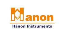 hệ chưng cất đạm hãng hanon instrument logo-cong ty thiet bi ngay nay