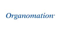 hệ cô đặc mẫu bằng khí nito hang organomation logo-cong ty thiet bi ngay nay