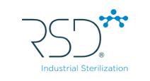 tủ khử trùng công nghiệp bằng khí EO hãng RSD logo-cong ty thiet bi ngay nay