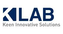 Hãng Optizen Klab - logo máy quang phổ UV-Vis- công ty Ngày nay