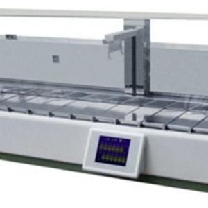 Hệ thống xử lý mô tự động - Tissue Processor YD-14P1.8