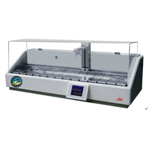 Hệ thống xử lý mô tự động YD-14P1.8 - YIDI Medical