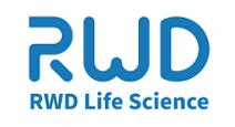 RWD life Science - thietbingaynay-0973 568 613