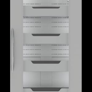 TỦ LẠNH BẢO QUẢN MÁU COOLERMED-M390KN - 352 Liter
