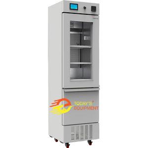 Tủ bảo quản y tế CoolerMed chuyên dụng 2 in 1