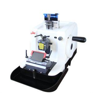 YD-315 Microtome - máy cắt tiêu bản thủ công-thiet bi ngay nay