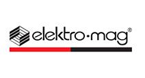 logo - elektro-mag - thietbingaynay-096 106 5176