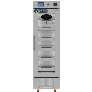 tủ lạnh bảo quản máu M390KN - Oztas