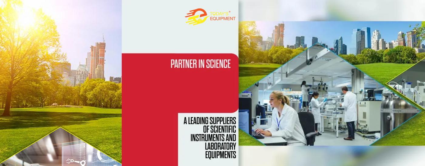 Công ty Thiết Bị Ngày nay - Today's Equipment Co.,LTD