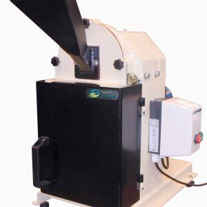 Milling_200 Lab Mills (Pulverisers)-máy nghiền búa -thietbingaynay