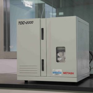 TOC-2000 metash-thietbingaynay